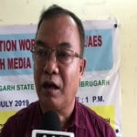 Five dead from Japanese Encephalitis, nine from AES in Assam's Dibrugarh; 189 total cases registered