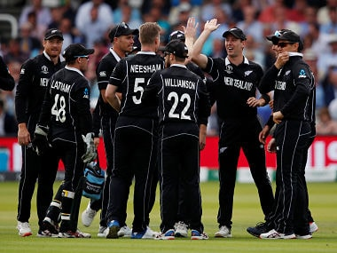 ICC Cricket World Cup 2019: Former all-rounder Daniel Vettori optimistic of New Zealand's chances in 2023 in spite of heart-breaking finale