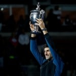 US Open 2019: Grand Slam to be richest tennis tournament in history with prize money increased to $57 million