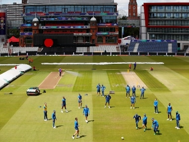 Australia vs South Africa, Weather Update in Manchester today: No rain interruptions predicted at Old Trafford