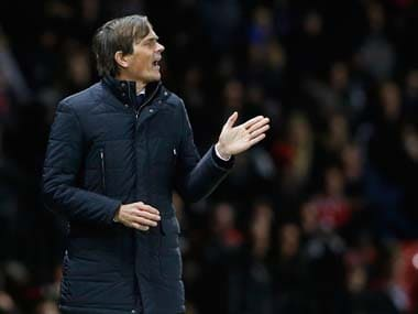 EFL Championship: Newly-appointed Derby County boss Philipp Cocu looks to build on Frank Lampard's foundation