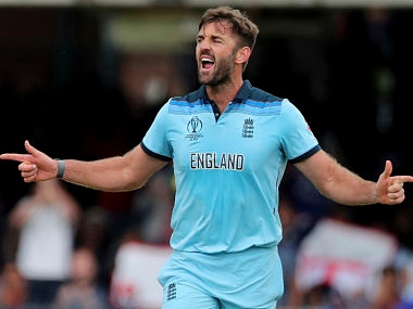 ICC Cricket World Cup 2019: England fast bowler Liam Plunkett admits hosts were destined to win showpiece tournament