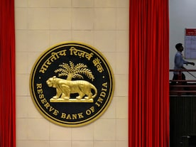 Despite coronavirus lockdown, merger of 10 PSU banks to come into effect from 1 April as planned, says RBI