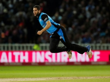 Kolpak cricketers Morne Morkel, Wayne Parnell could be ousted from English county cricket in event of no-deal Brexit