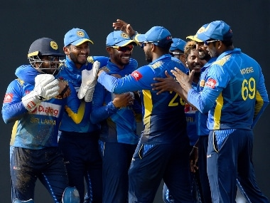 Sri Lanka leave for Pakistan tour, ODI skipper Lahiru Thirimanne says team satisfied with security arrangements