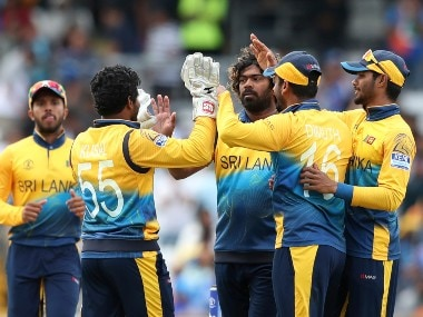 ICC Cricket World Cup 2019, Sri Lanka review: Lions overshot expectations despite struggling middle-order, toothless bowling attack