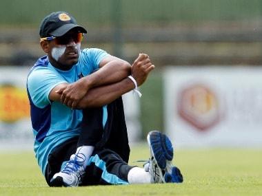 Sri Lanka vs New Zealand: Thilan Samaraweera to join visitors coaching staff for upcoming Test series