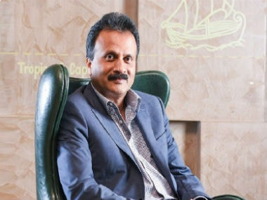 CCD founder VG Siddhartha dead; latest updates: Businessman cremated in Chethanahalli coffee estate