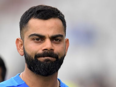 India vs New Zealand, ICC Cricket World Cup 2019: Virat Kohli says 45 minutes of bad cricket put India out of tournament