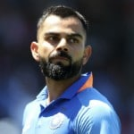 Virat Kohli on setbacks: 'They have not only motivated me but also improved me as a person'