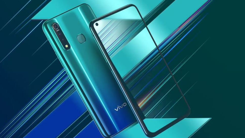Vivo Z1 Pro India launch highlights: Announced in three