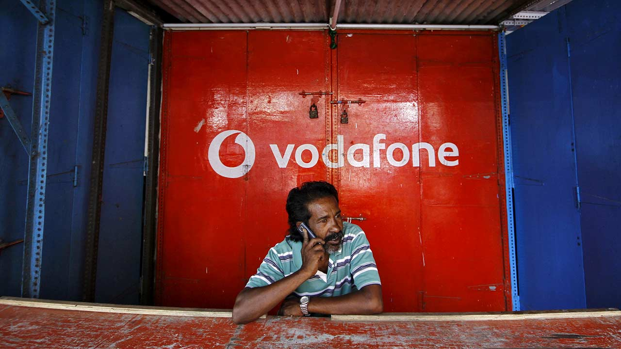 Vodafone announces Rs 205 and Rs 225 plans with unlimited calling and up to 4 GB of data