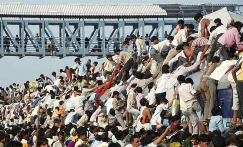 World Population Day 2019: Origin, significance, why is it celebrated; all you need to know