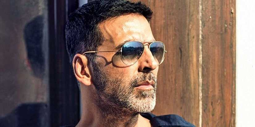 Image result for akshay kumar
