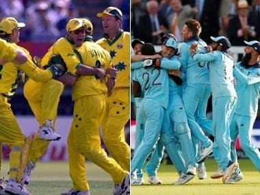 ICC Cricket World Cup Final 2019: Twenty years on, we still lack an equitable tiebreaker that honours sports essence
