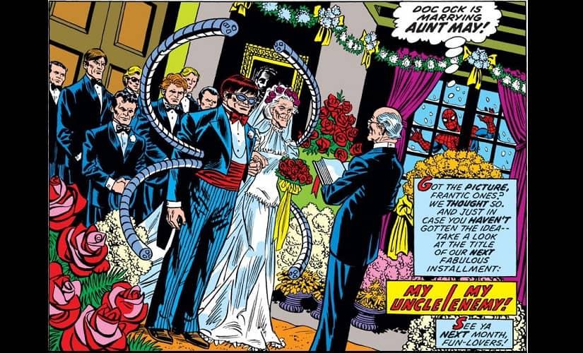 doc-ock-wedding-ceremony-min