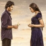 Dorasaani movie review: Anand Deverakonda makes his debut in a poetic love story set in the 1980s