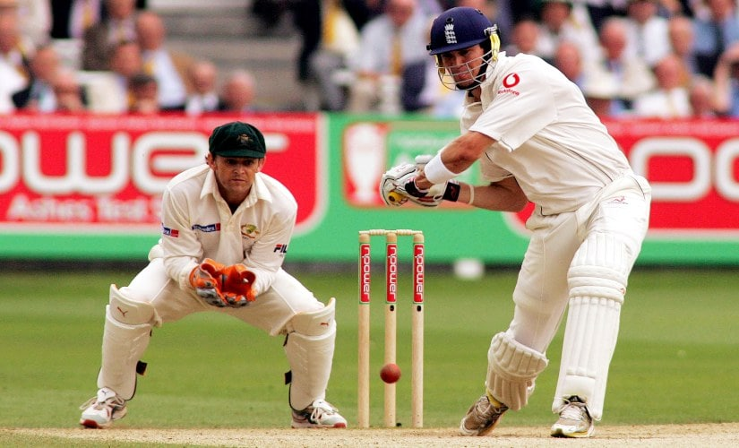 Ashes 2019: From Kevin Pietersens debut Ashes half-century to Ashton Agars record 98 after walking in at number 11, top ten Ashes innings of 21st century