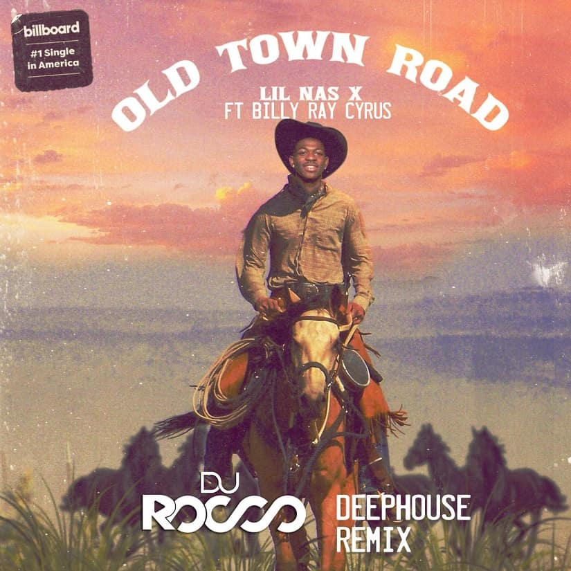 As Lil Nas Xs Old Town Road becomes all-time longest-running Billboard No 1, a look at how it got there