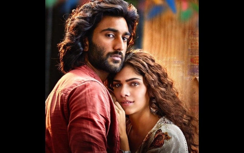 Malaal movie review: Sanjay Leela Bhansali launches his niece and Jaaved Jaaferis son in a dreary film