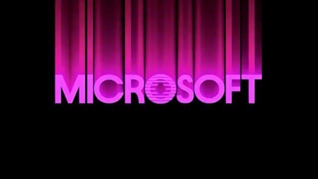 Microsoft introduces iOS' spacebar cursor control to Windows 10 OS- Technology News, Gadgetclock