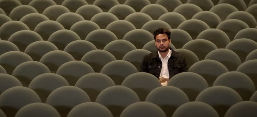 And The Oskar Goes To movie review: A stunning Tovino and a tale of genuine anguish wade past pretentious melodrama