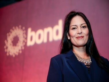 Boris Johnson expected to appoint Priti Patel as new home secretary; all you need to know about Indian-origin MP from Essex