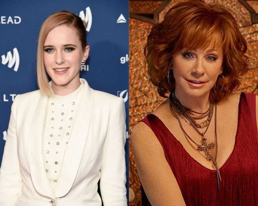 Spies in Disguise: Rachel Brosnahan, Reba McEntire join voice cast of Will Smiths upcoming animated film