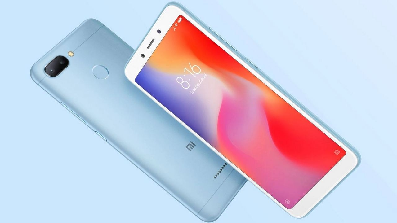 Redmi launches first flagship phones: K20 and K20 Pro