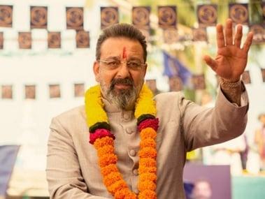 Fukrey Returns: Dharmendra-Zeenat song O Meri Mehbooba to be