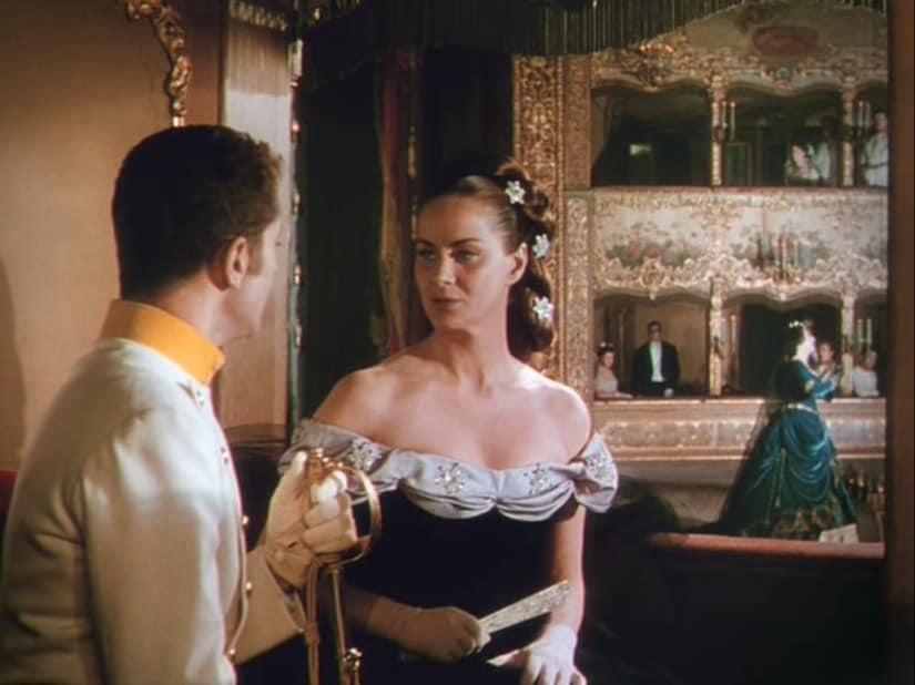 How Luchino Visconti's Senso heralded the slow opening-up of Italian neorealism