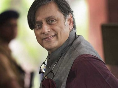 Hindu rashtra an assault on basis of nationhood: Tharoor says Hindi-centric national narrative will make South, Northeast India irrelevant