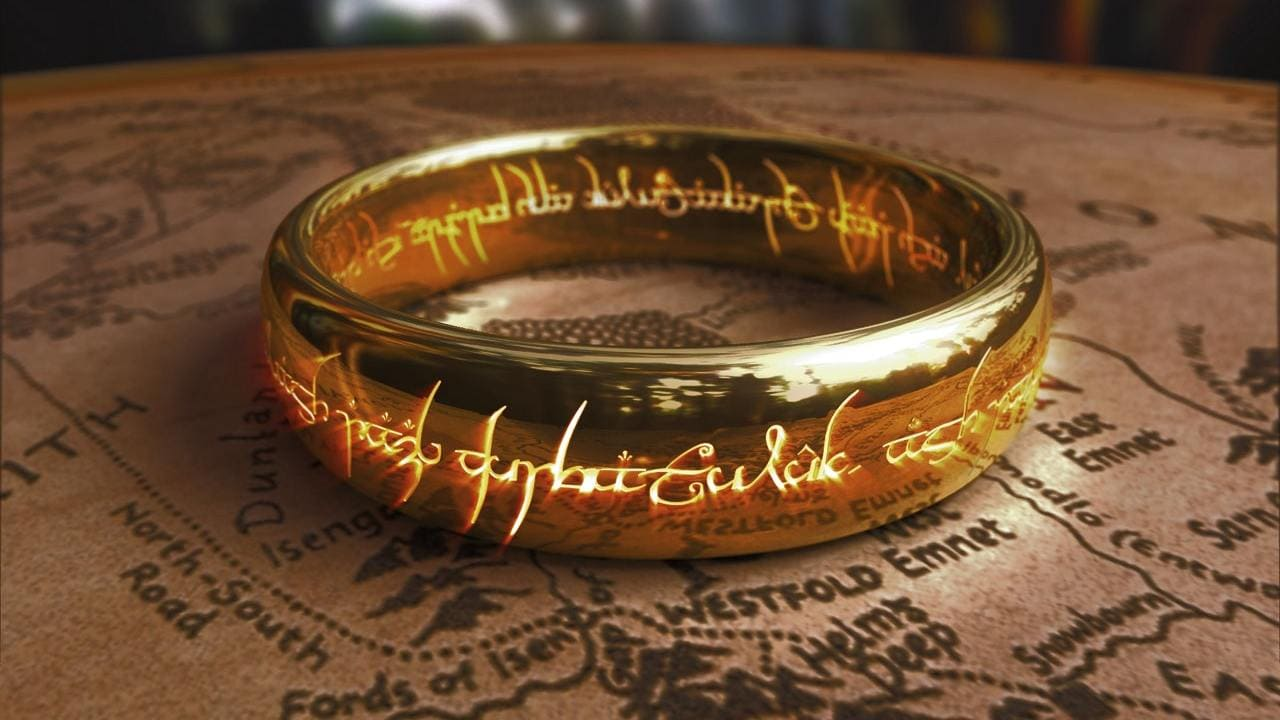 Lord of the Rings MMO in Development at Amazon Game Studios