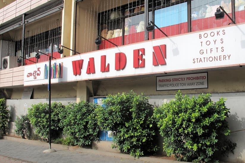 walden4-min