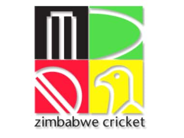 Zimbabwe Cricket suspended from ICC membership; Concussion replacements to come into effect from 1 August