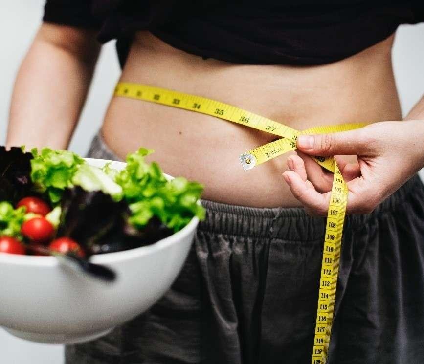 Good health, great taste: Zero sugar sweetener leads the way