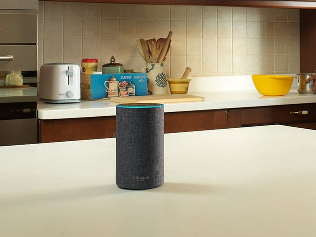 Amazon's Alexa can now talk slower or faster