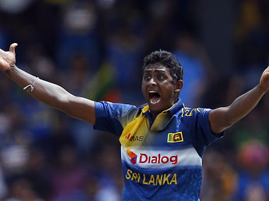 From Asia Cup-winning six-wicket spell to memorable Test debut, a look at Ajantha Mendis top 5 bowling spells