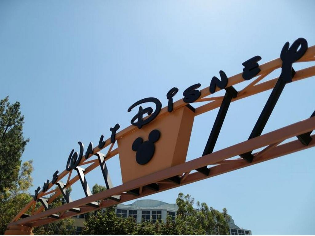Disney+ streaming service to roll out in Canada, Netherlands starting this November