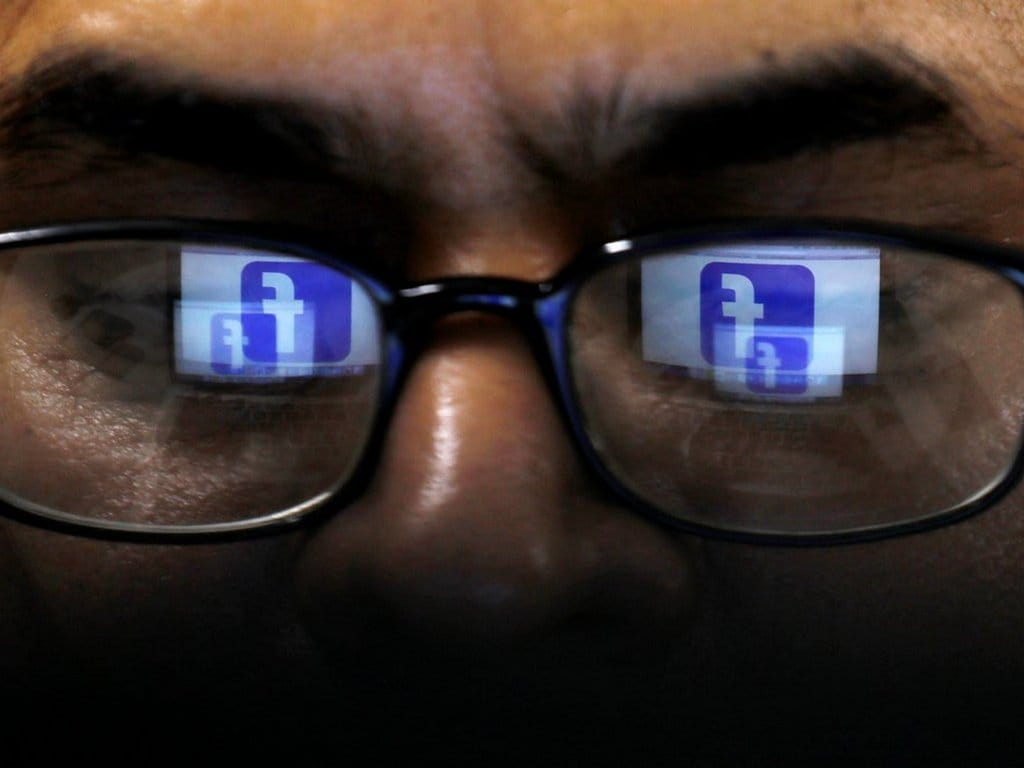 Facebook says its facial recognition tech will now be an opt-in feature