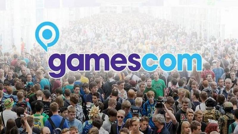 Gamescom 2019: Nintendo, Xbox, and Google Stadia to hold press conferences today