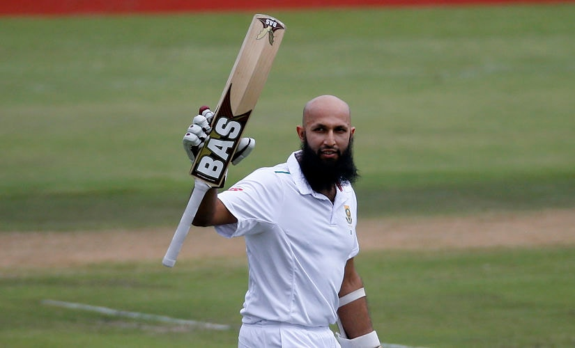 Hashim Amla retires: An enigmatic contradiction, South African icon departs leaving massive void in his wake