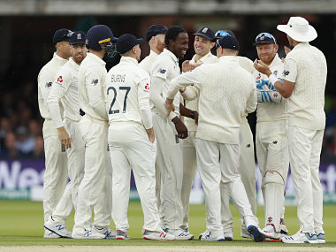Ashes 2019, England vs Australia, LIVE Cricket Score, 2nd Test Day 4 at Lord's