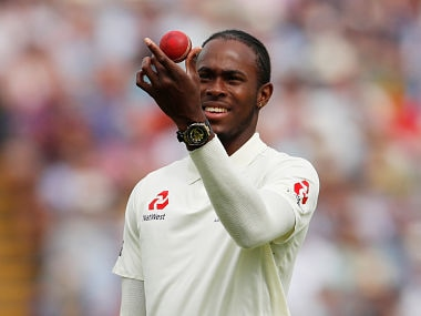 Ashes 2019: Shane Warne says facing England speedster Jofra Archer could be Steve Smith's biggest challenge in Lord's Test