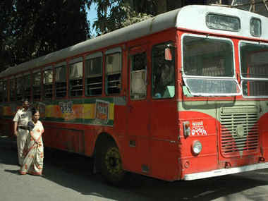 MSRTC inducts 163 women bus drivers in Pune under pilot project; eligibility criteria for their recruitment relaxed