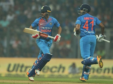 India vs South Africa, 2nd T20I LIVE Streaming: When and where to watch live telecast IND vs SA match tomorrow