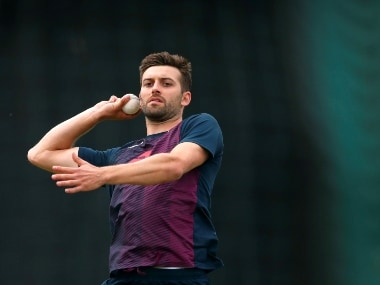 South Africa vs England: Mark Wood asserts Englands approach in T20Is will be same as what won them ODI World Cup