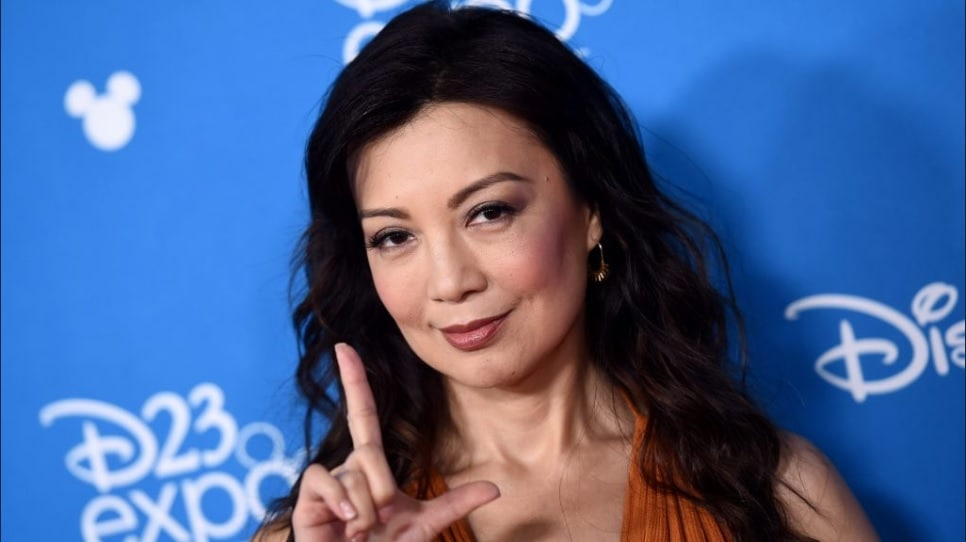 Original Mulan voice star,  Ming-Na Wen, reacts to remake controversy amid Hongkong protests: Hope to find a good resolution- Entertainment News, Firstpost