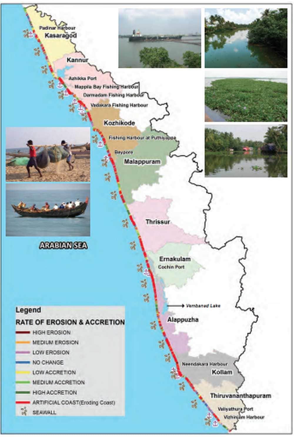 NCSCM-coastal-map-of-Kerala-345x512