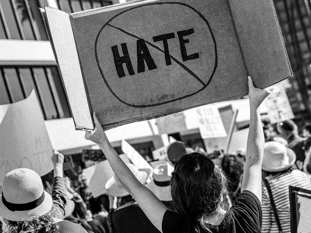 Cloudflare cuts off 8chan after El Paso shootings